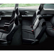 7-Seater-4
