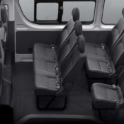 15-seater-features-2