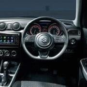 2020Swift-interior-b